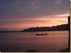 Andaman - Nov 2010 026