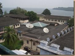 Andaman - Nov 2010 033