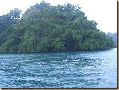 Andaman - Nov 2010 064
