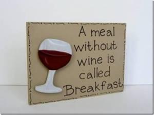 Wine-image002