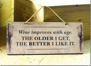 Wine-image003
