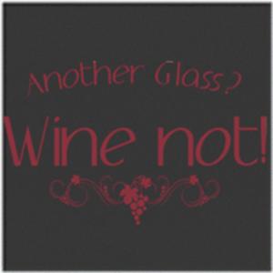 Wine-image008