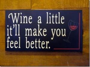 Wine-image010