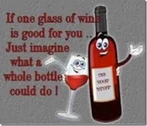 Wine-image011